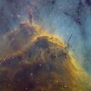 IC5070,                                AstroGG