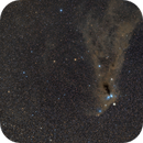 Corona australe,                                Alessandro Cipolat Bares