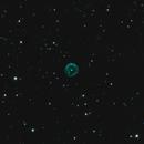 NGC 7094,                                Steven Bellavia