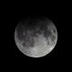 Penumbral Lunar Eclipse,                                Alexander Sorokin