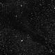B9 dark nebula,                                Paolo Manicardi