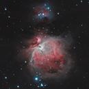 M42,                                Marvaz
