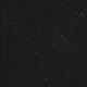 Poor Man's Double Cluster (NGC1817 + NGC1807),                                BorygoDriver