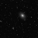M49, b&w preview,                                MicRaWi