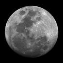 Moon,                                Gus Tepper