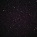 M31 - M33.jpg,                                bilbo-le-hobbit