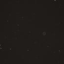 M57 Sub - 1st Attempt,                                Brian Leshin