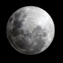 Mond 26. Feb 2021,                                Sven Hendricks