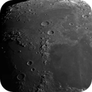 The Age of the Moon and its Note,                                Astroavani - Ava...