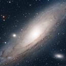 M31,                                Astroboypl
