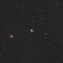 M76,                                Uros Gorjanc