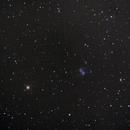 M76,                                VasyaPupkin