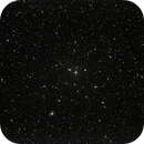 Fornax Cluster widefield.,                                Mark Sansom