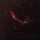 NGC6992,                                wei-hann-Lee