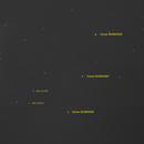 Ceres (during 3 days),                                Carlos Alberto Pa...
