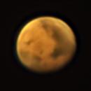 Mars 3/7/16 reprocessed,                                morrienz