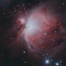 M42,                                Aleksandr Brychev