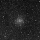 IC342,                                Tom Janssen
