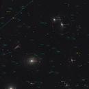 NGC4438,                                Kirchen Claude