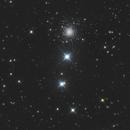 NGC 2419,                                Brice