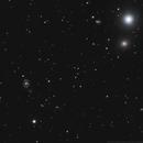 NGC 6370 Galaxy Group,                                Gary Imm