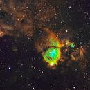IC 1795,                                Paul Hawxwell