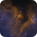 IC1871,                                FunkyKoval35