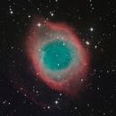 NGC 7293,                                RolfW