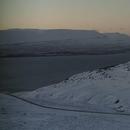 Winter Solstice North,                                Sigga