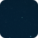 M57,                                Qwiati