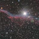 NGC 6960 1h42,                                cguvn