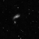 NGC 4490,                                jorgeing_umh