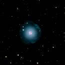 NGC 7662,                                astroian