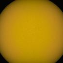 Sun, 2020-04-04,                                Michael Timm