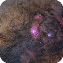M8_M20,                                Alessandro Cipolat Bares