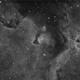IC 1871,                                John Leader