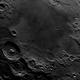 Mare Nectaris,                                Bob Gillette