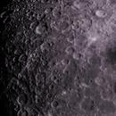Moon,                                Manfred Ferstl