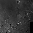 Panorama lunaire,                                FranckIM06