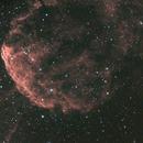IC 443,                                PeterN
