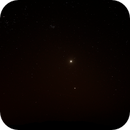 Pleiades/Venus/Mars Widefield,                                Zoeff