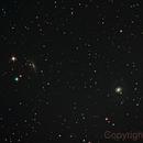 M77-NGC1055,                                Juan Antonio Sanchez Jasp