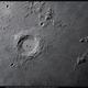 Copernic, Eratosthènes ( 25.07.2019)),                                jp-brahic