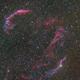 NGC6960,                                sungang