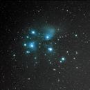 M45,                                thgr8houdini