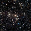 NGC1275,                                ItalianJobs