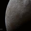 a piece of moon,                                U-ranus