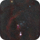 Orion,                                AC1000