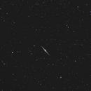 NGC 4565,                                Marie