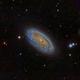 M88,                                KuriousGeorge